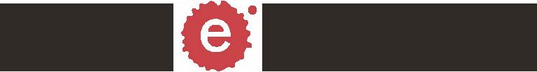 sumi-e art|SUMI_e_MOTION 墨絵アーティスト 河村英之のアートプロジェクト【SUMI_e_MOTION】では、墨絵による広告、映像、舞台美術、ロゴデザイン、ライブドローイング、ワークショップを中心に活動しております。また、大切な人の好きなお花や誕生月のお花などを墨絵で描いたり、墨絵をベースにしたTシャツやスマホケースなどのアイテムの販売も行っております。