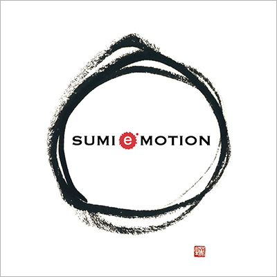 SUMIEMOTION LOGO PICTURE